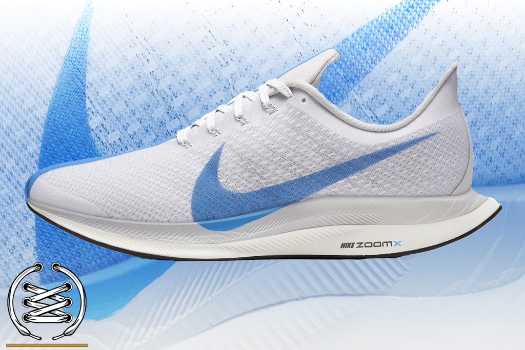 9d99a86c3e86 The Clean Nike Zoom Pegasus Turbo  Blue Hero  is Dropping Soon ...