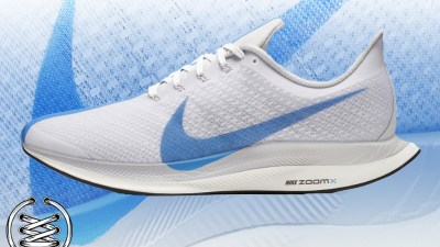 nike zoom pegasus turbo blue hero featured