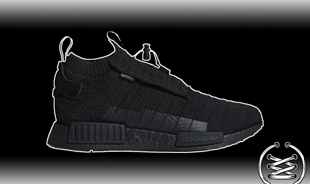 895c7ac42ea The adidas NMD TS1  GORE-TEX  Has a Release Date - WearTesters