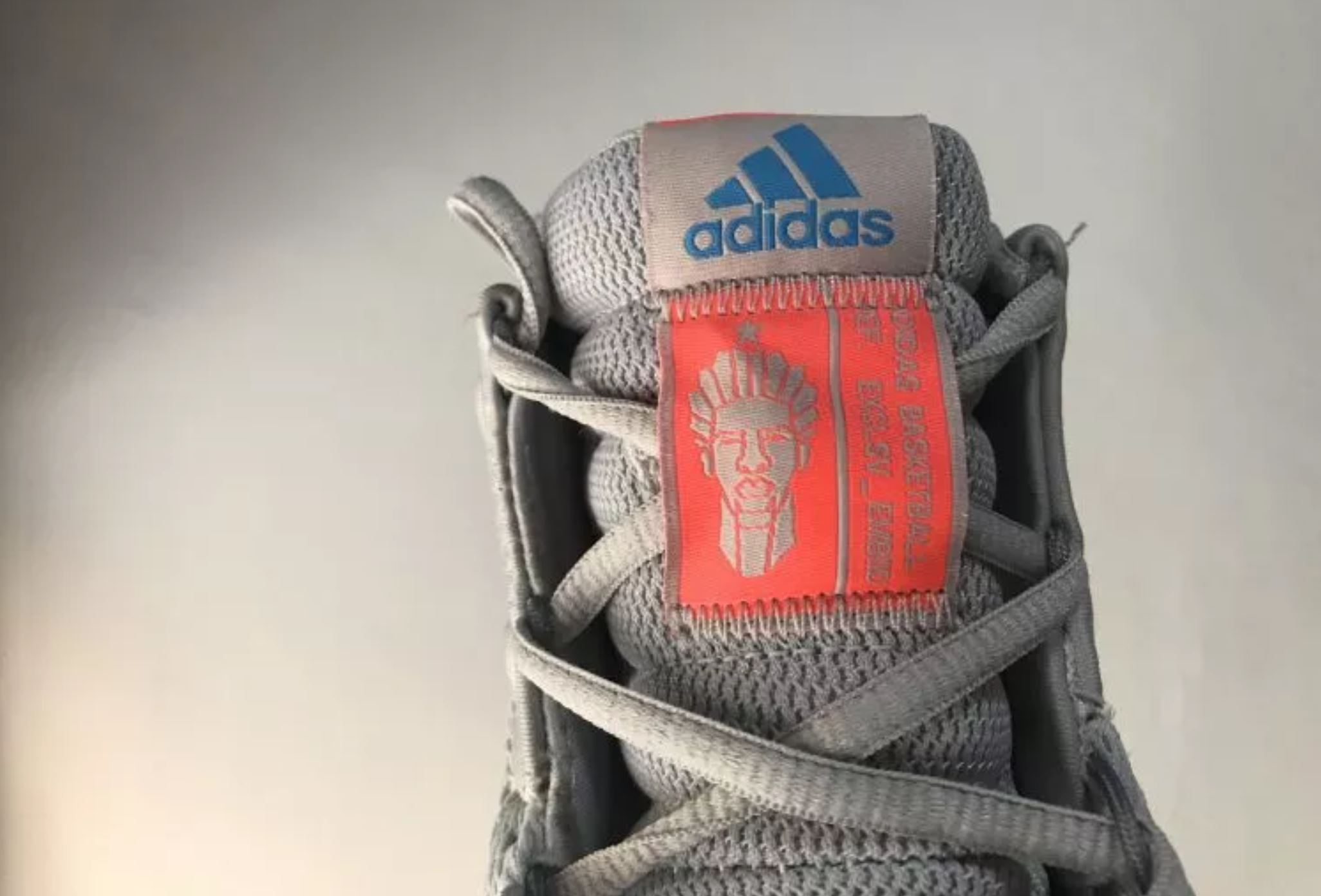 5ce4e9620 adidas Archives - Page 8 of 168 - WearTesters