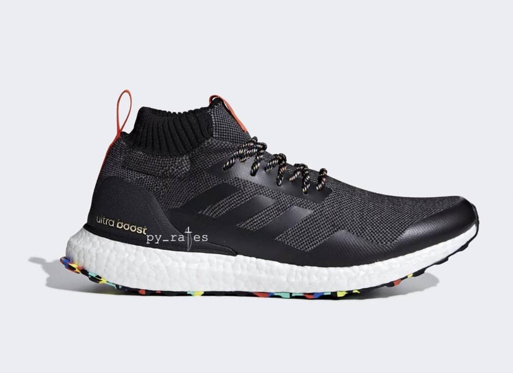 4b82051f787 ... czech adidas ultra boost mid multicolor b9ee3 84184