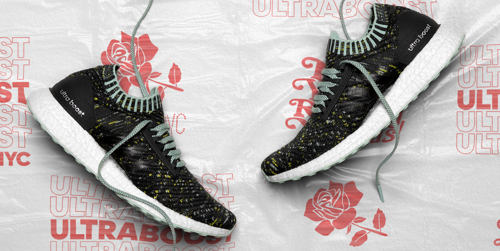 inexpensive adidas ultra boost nyc 92362 5a522