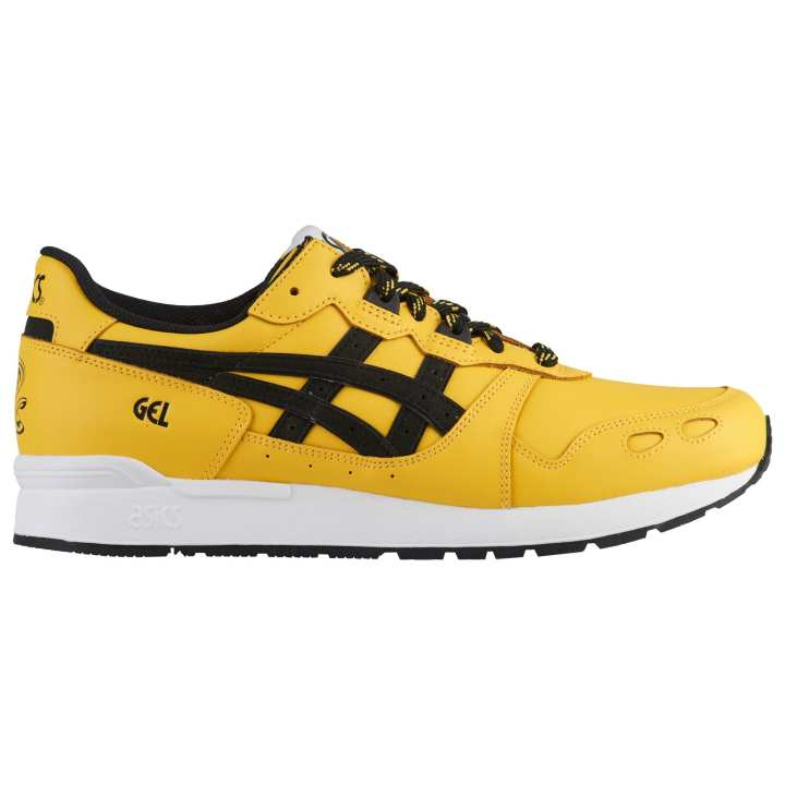 foot locker asicstiger gel-lyte 1 welcome to the dojo 1