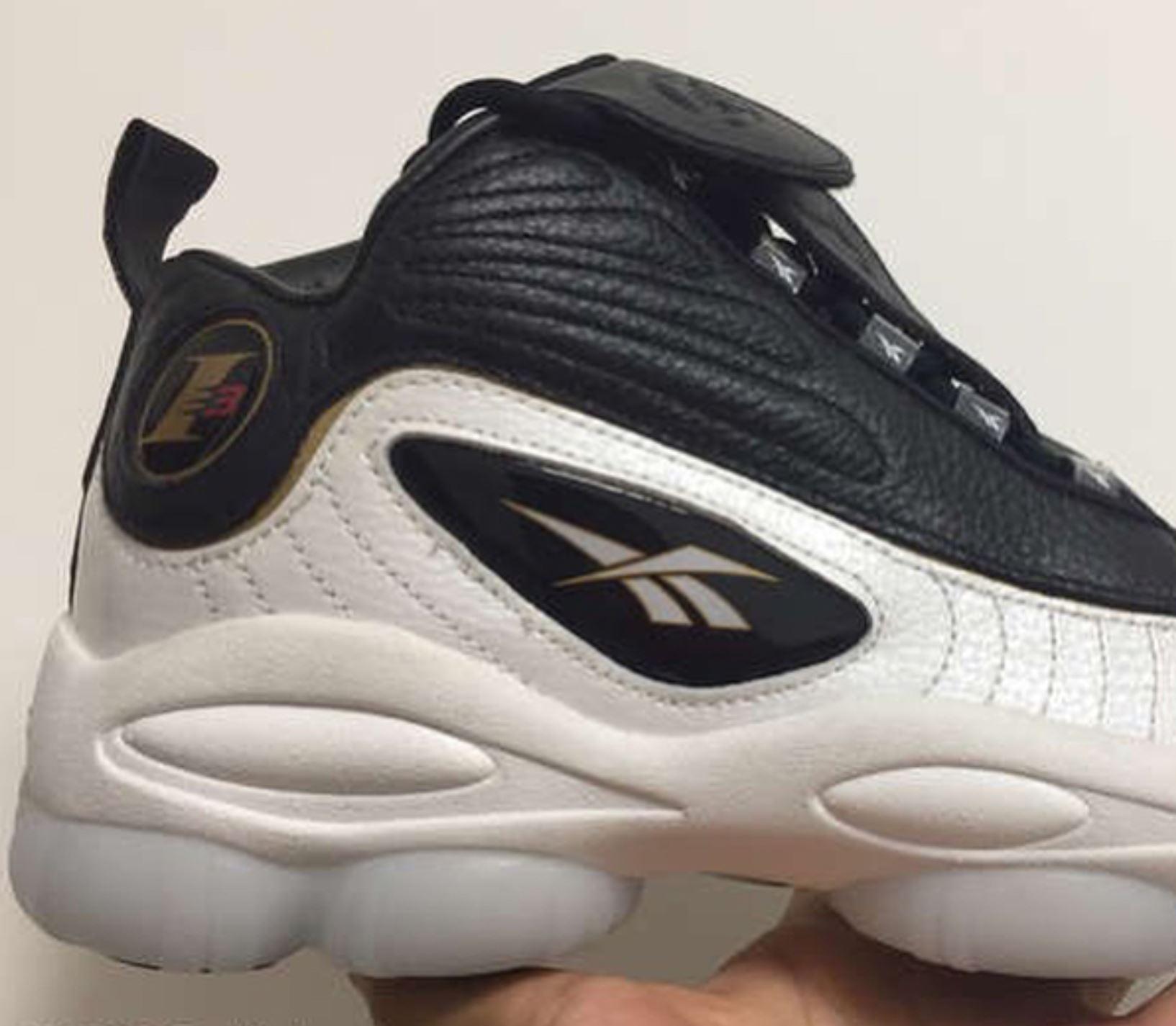 8303abd09d4c Buy allen iverson basketball shoes