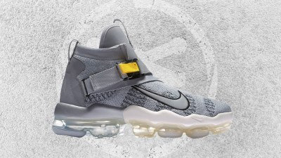 NIKE VAPORMAX PREMIER FLYKNIT FEATURED IMAGE