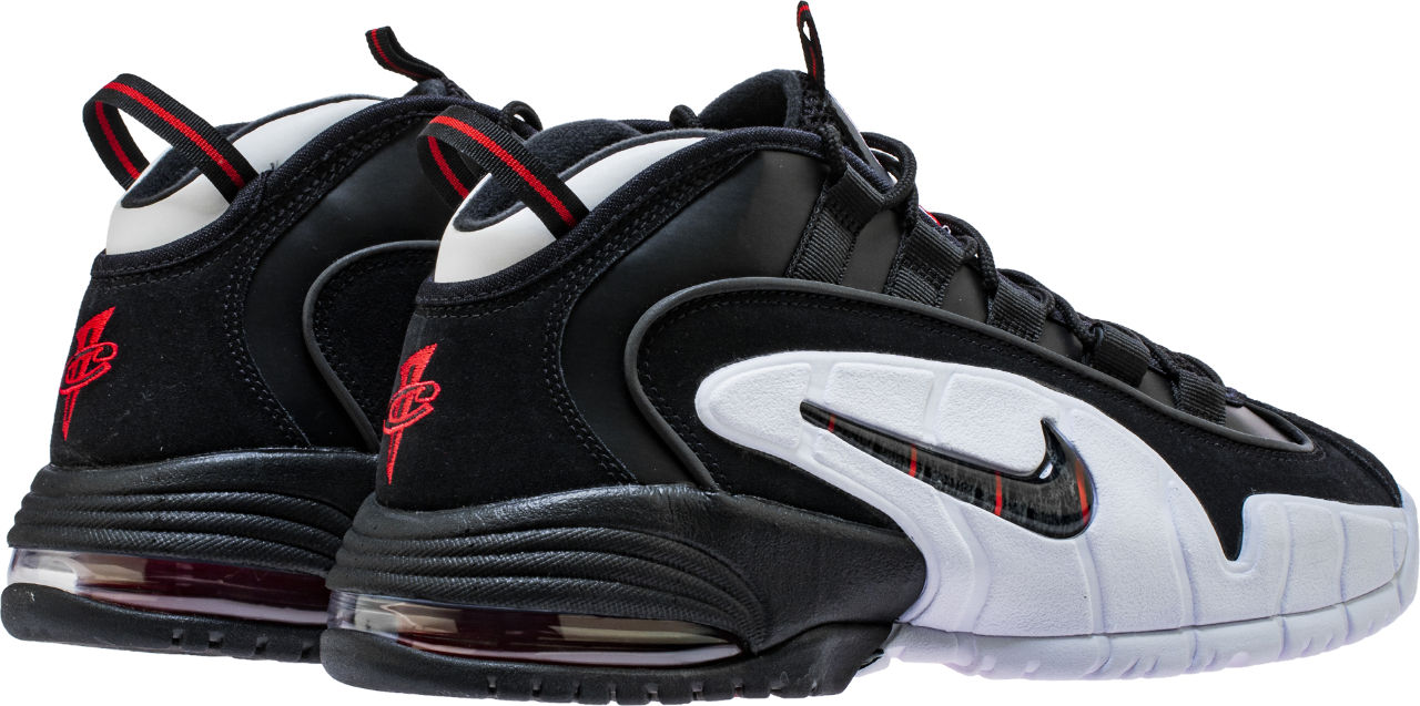 best website e61c9 32af0 sale air max penny 5 545f7 bbab4