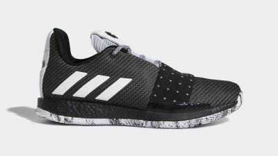 adidas harden vol 3 release date