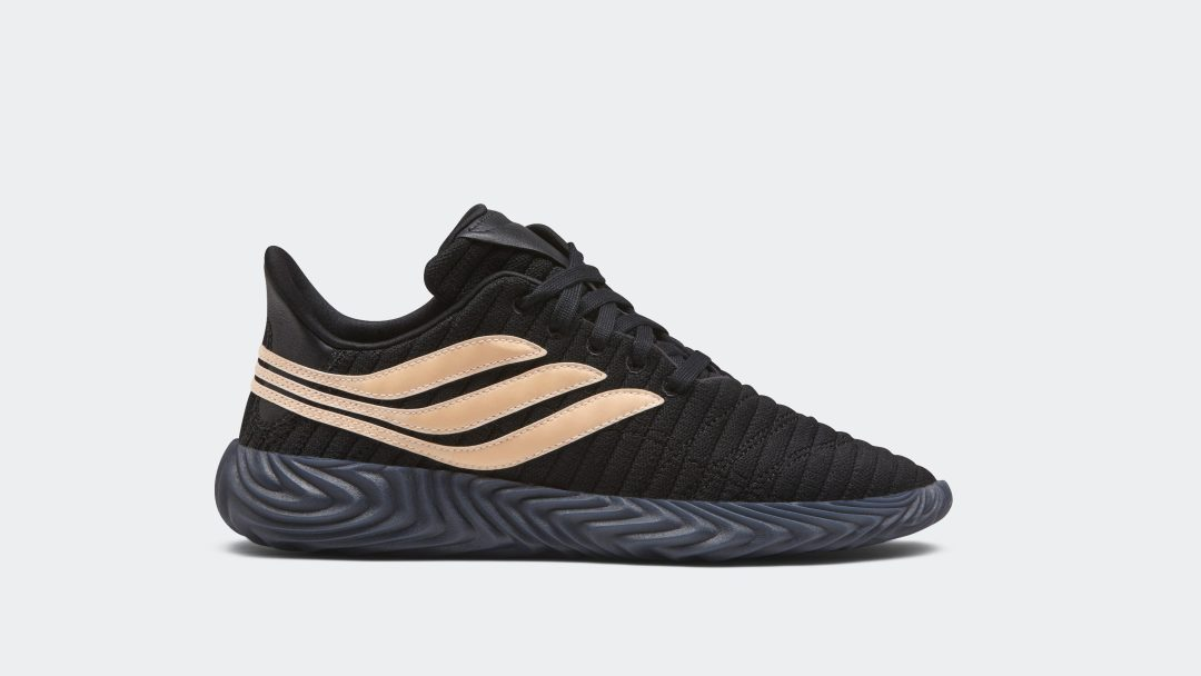 A New adidas Sobakov is Dropping Next Week - WearTesters 1e63a5933