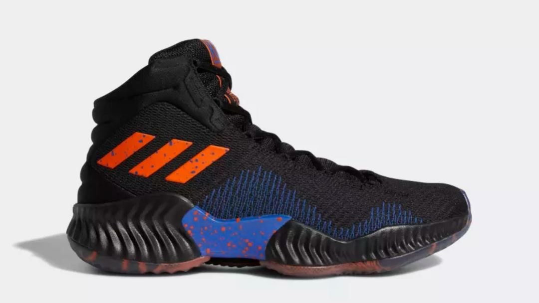 Deals  adidas Offering 40% Off Sitewide (Including Brand New ... 88a1a60347947