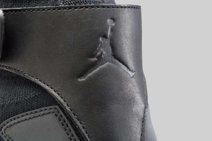 00f6a18cb3b Air Jordan 20 Flyknit Unveiled with Carmelo Anthony and Rag   Bone ...