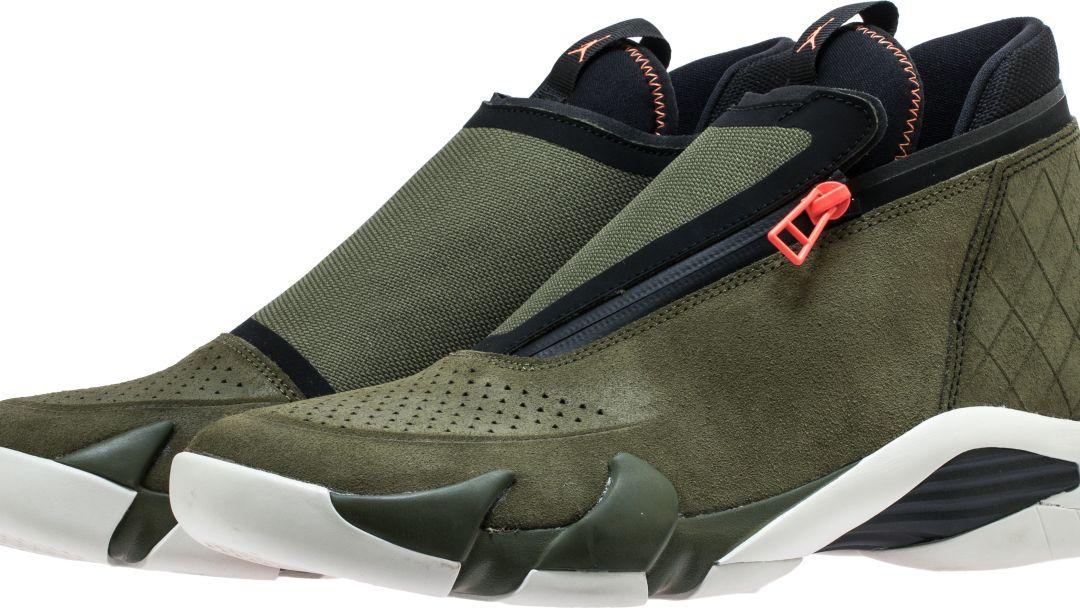 sports shoes 6068f 9b0aa jordan jumpman z jordan 14