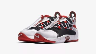 nike air swoopes 2 release date sheryl swoopes