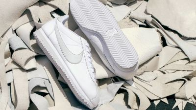 nike classic cortez flyleather womens