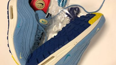5a5d997a8950 Sean Wotherspoon Has Another Air Max 1 97 Collab Coming