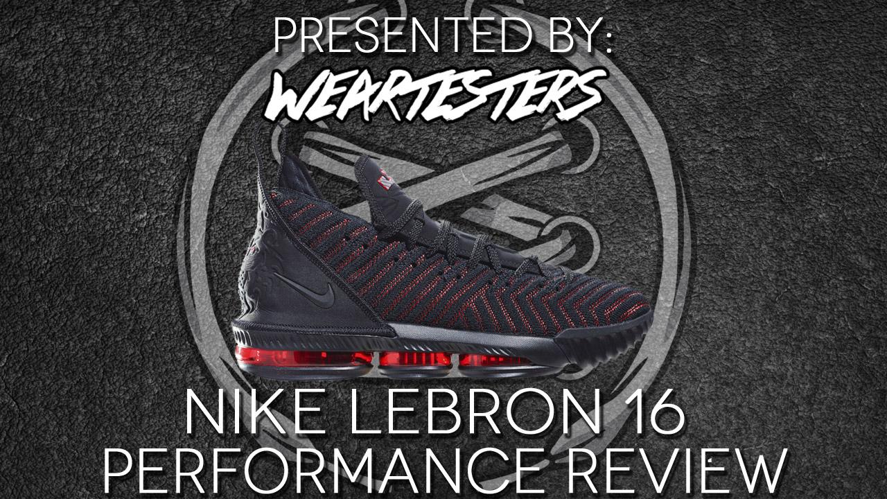 Oct2. Kicks On Court   Nike   Performance Reviews ... 0f59b33cc