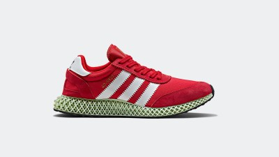 reputable site 092af 09827 ... huge selection of b3888 b53a2 Expect adidass 4D Futurecraft Shoes in  Full Size Runs Next Year