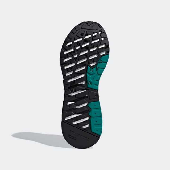adidas eqt support 91-18 la mercé-4