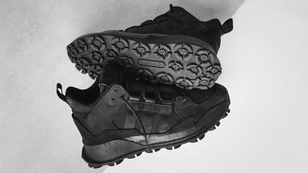 adidas f 1.3 triple black