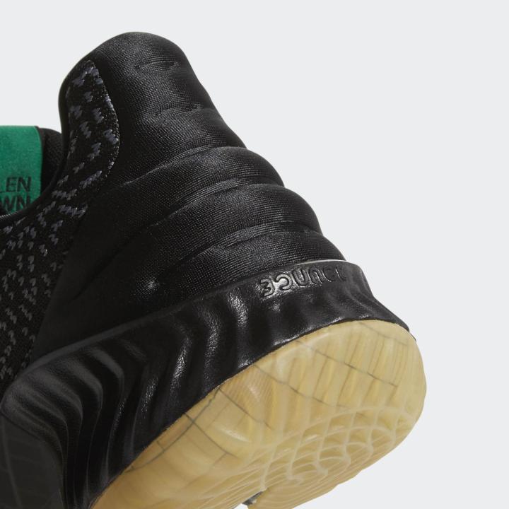 adidas pro bounce low PE jaylen brown