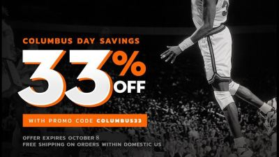 ewing athletics sale