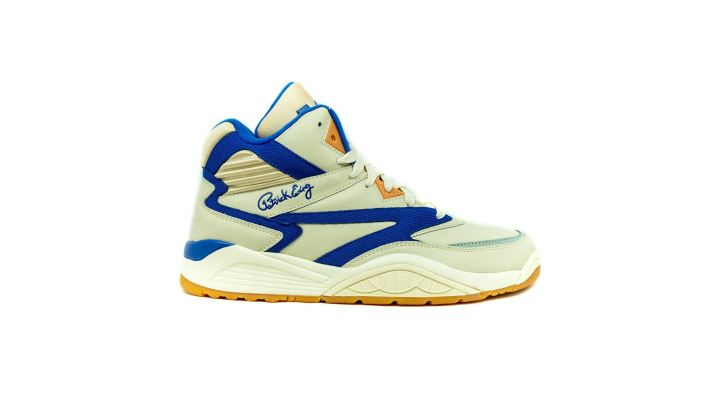 ewing sport lite mikey likes it