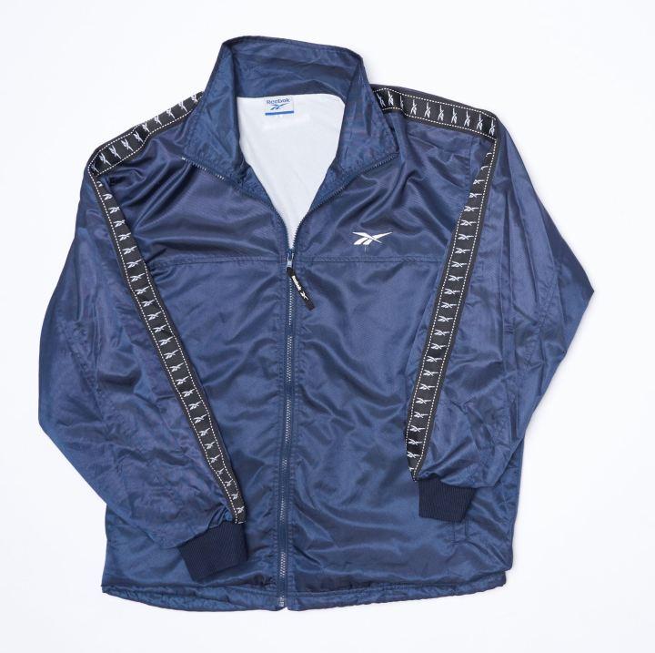 jay versace reebok capsule jacket