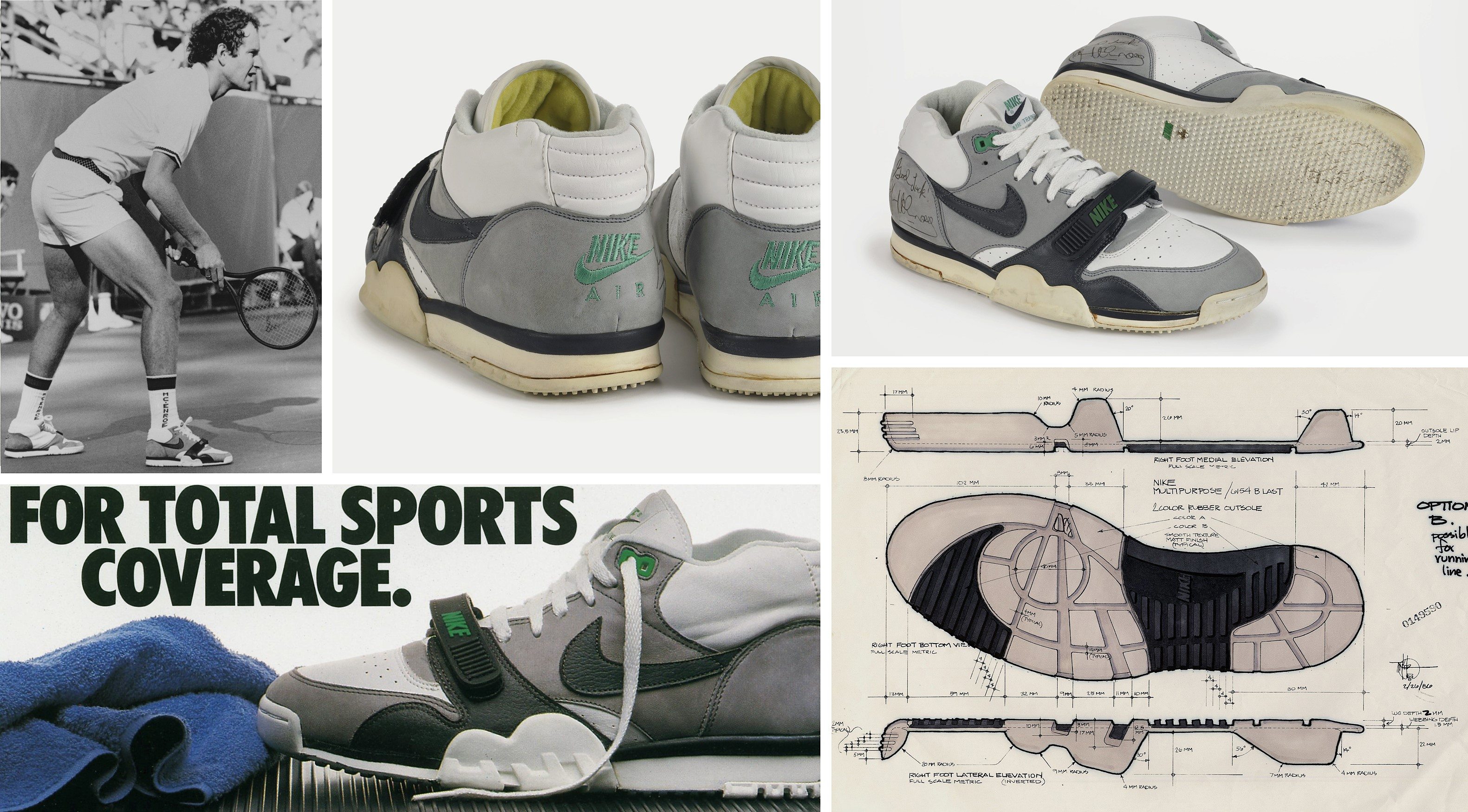 timeless design 764b5 af89a ... air jordan 3 Chlorophyll 1. Oct4