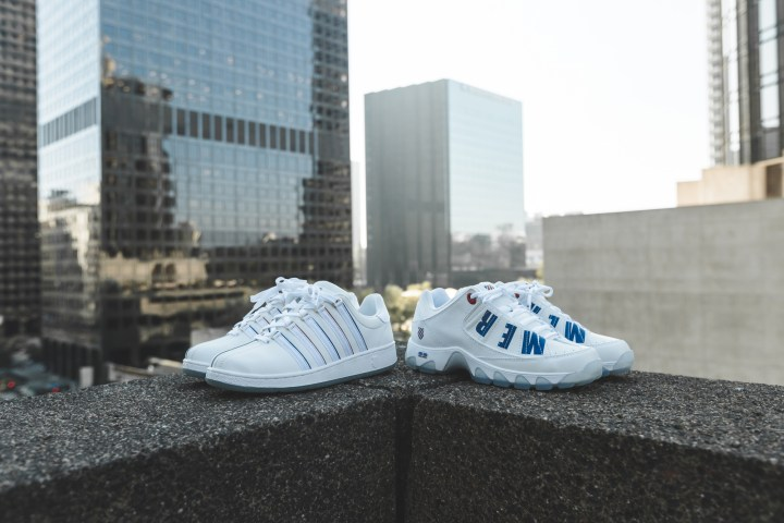 k-swiss st529 dreamers united we dream