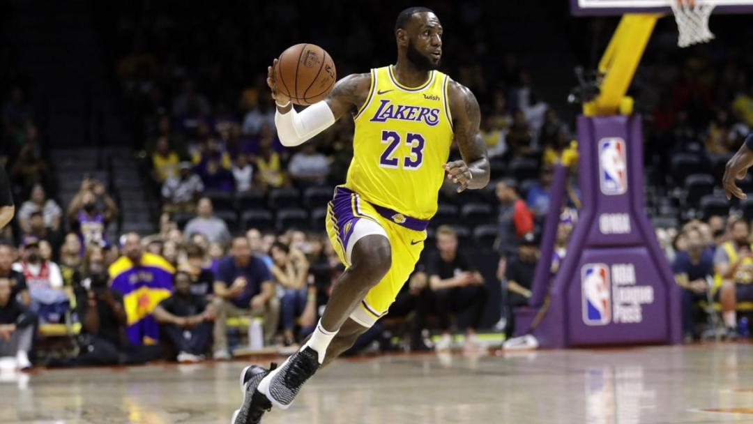 lebron james lakers jersey ebay