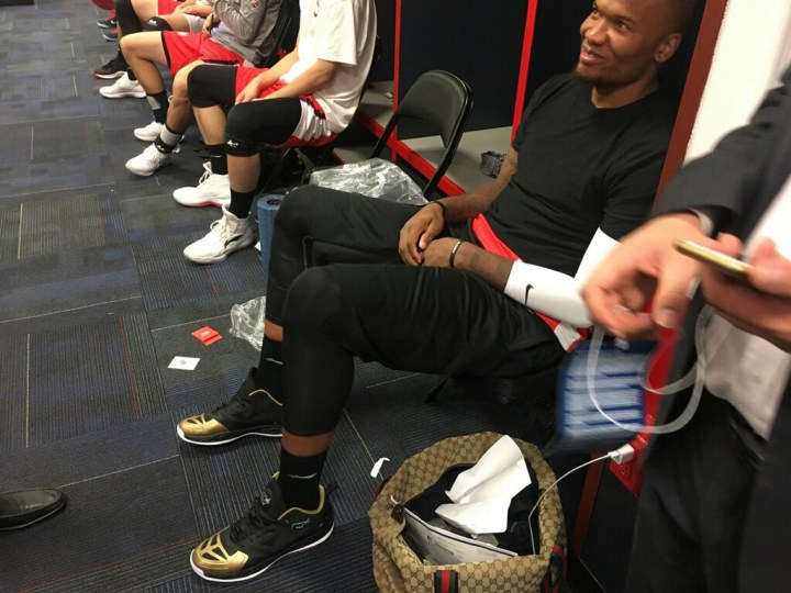 mo speights q4 sports