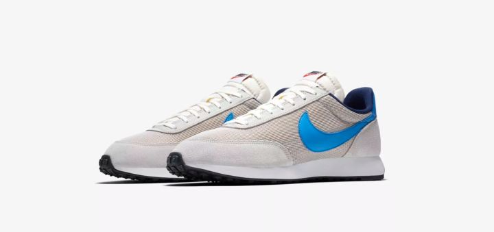 nike air tailwind 79 release date