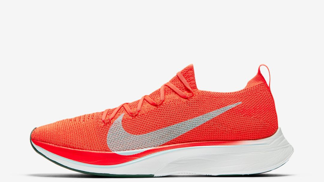 3ab832c389e0e The Nike VaporFly 4% Flyknit Just Restocked - WearTesters