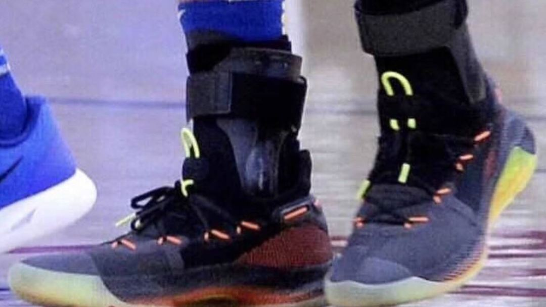 possible curry 6 stephen curry