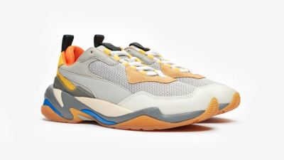 puma thunder spectra drizzle featured