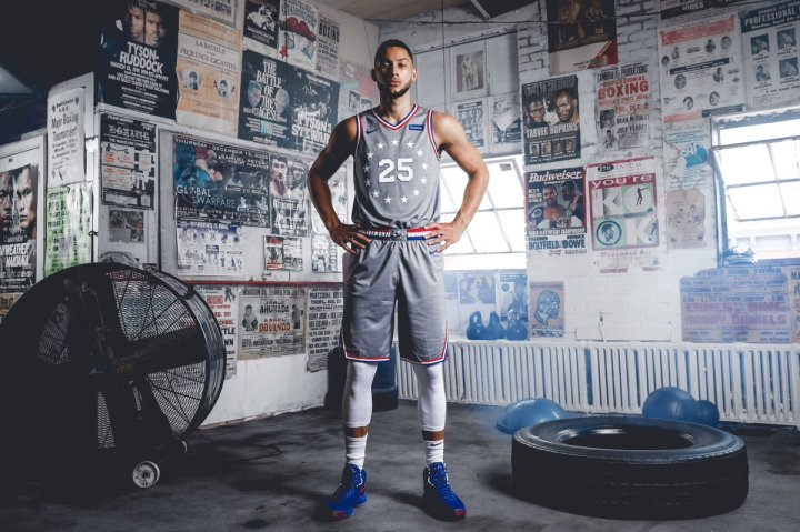 sixers-nike-city-edition-3