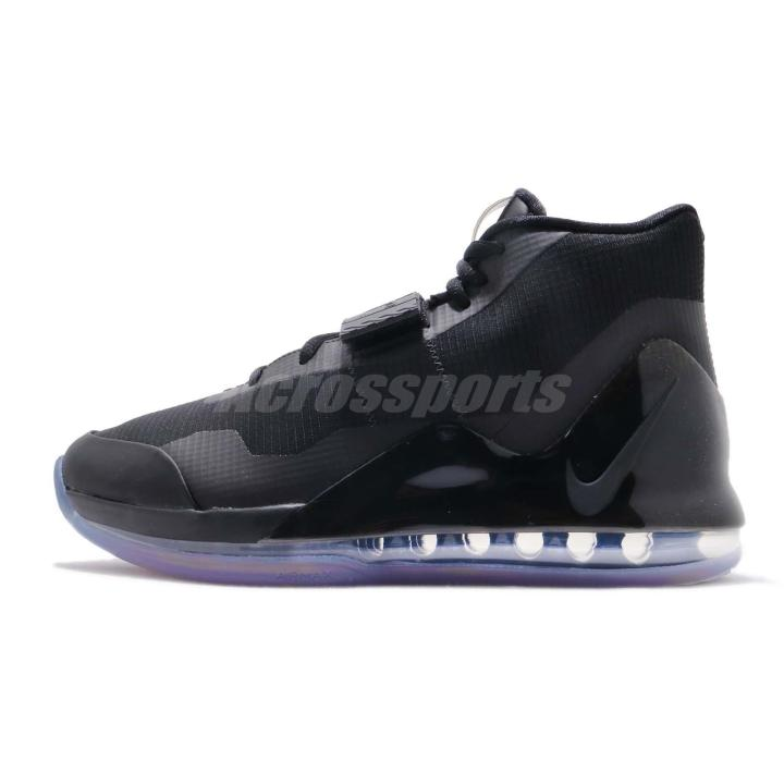 609bd4fc7310 Two Nike Air Force Max Colorways Are Available Now - WearTesters