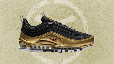 NIKE AIR MAX 97 QS FEATURED IMAGE