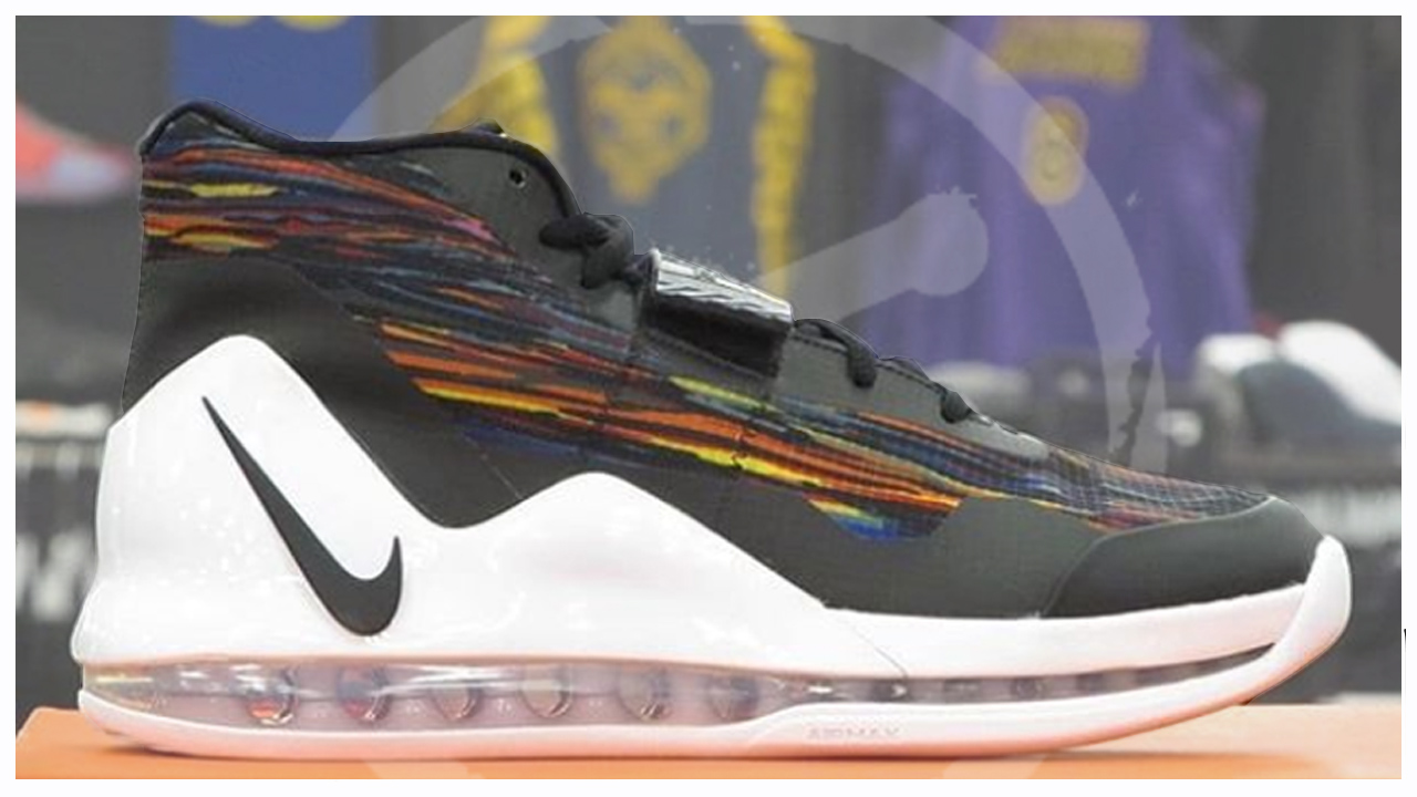 cf03d49d1e New-Nike-Air-Force-Max-Anthony-Davis-1 - WearTesters
