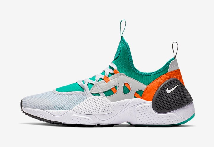 8107dc758d771 Feel free to share your thoughts on the upcoming Nike Huarache E.D.G.E. TXT  in the comment section below.