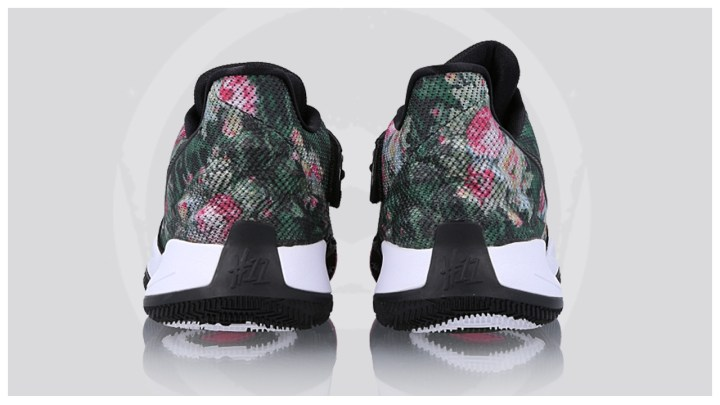 e8b95726af28 If you were interested in the Nike Kyrie Low s performance you can check  out our performance review and if you like this colorway you can find them  ...