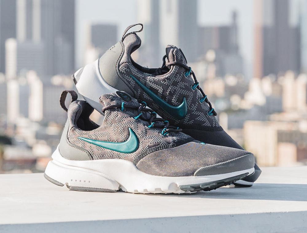d7ab820731771 Nike-N7-Footwear-Collection-Nike-Presto-Fly-Premium - WearTesters