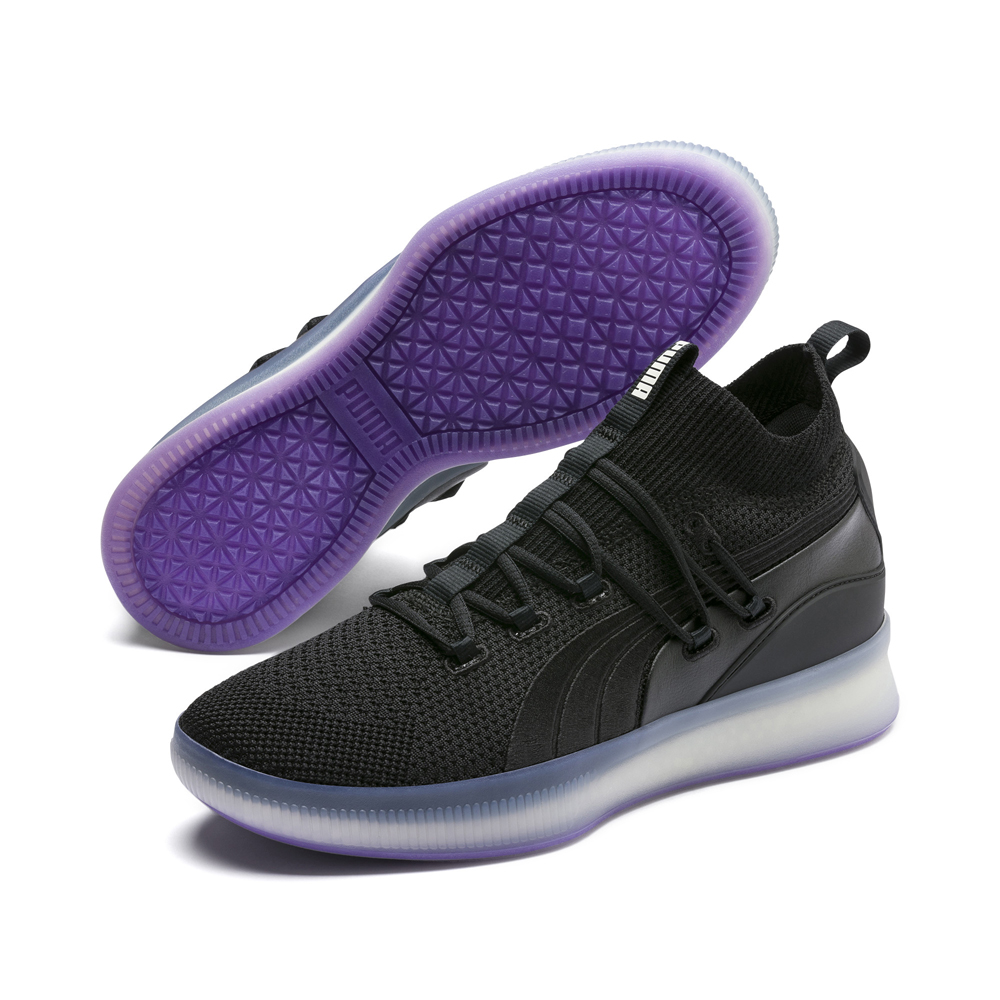 PUMA-Clyde-Court-Disrupt-Purple-Glow-1 - WearTesters 77c611d75