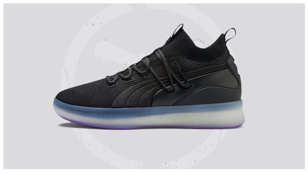 afa1a736ee62 This is the PUMA Clyde Court Colorway You ve Been Looking For ...