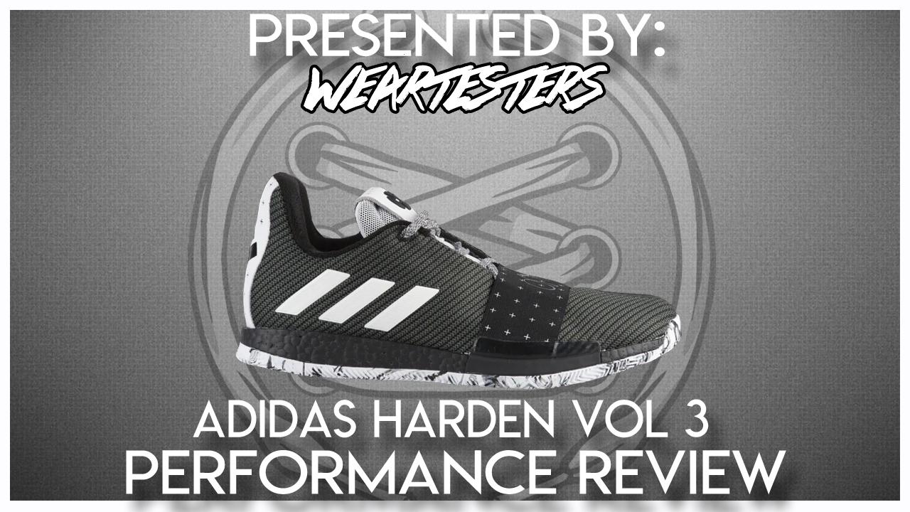 da08a585de748 adidas Harden Vol 3 Performance Review - WearTesters