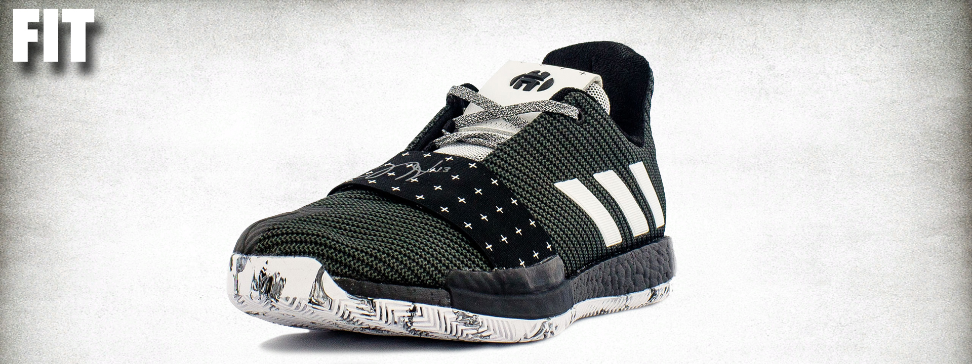 340a378e301 adidas-Harden-Vol-3-Performance-Review-Fit - WearTesters