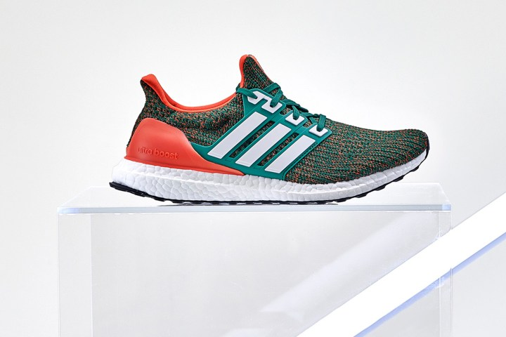 deed60b39a8 ... UltraBoost and stay tuned for updates regarding its re-release. Source   adidas