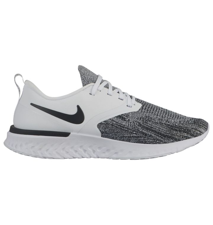 big sale d30cf 57ae4 WearTesters. 403K subscribers. Subscribe · NIKE ODYSSEY REACT   Nike  Odyssey React vs Nike Epic React Flyknit