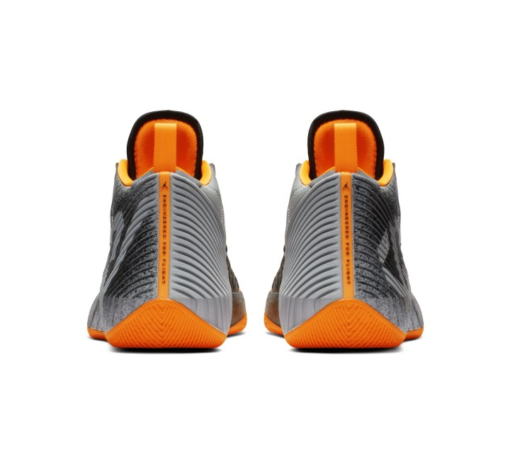 russell westbrook why not zer0.1 chaos heels