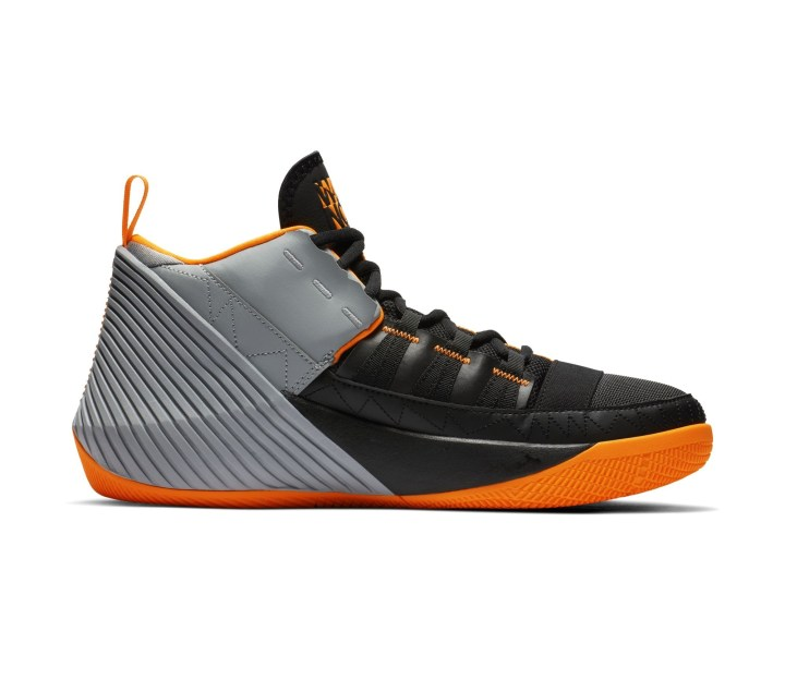 russell westbrook why not zer0.1 chaos medial