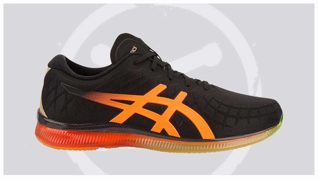 70852dc016fd Asics Archives - WearTesters